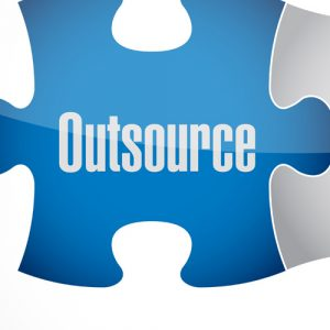 Kacheln_Outsourcing