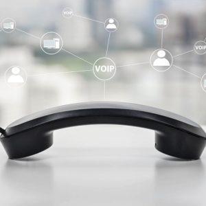 Kacheln_Telkom_RV-T-Systems_All-IP