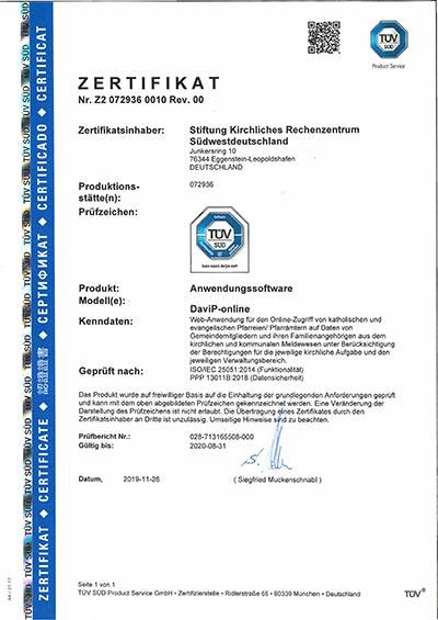 Zertifikat_DaviP_2019
