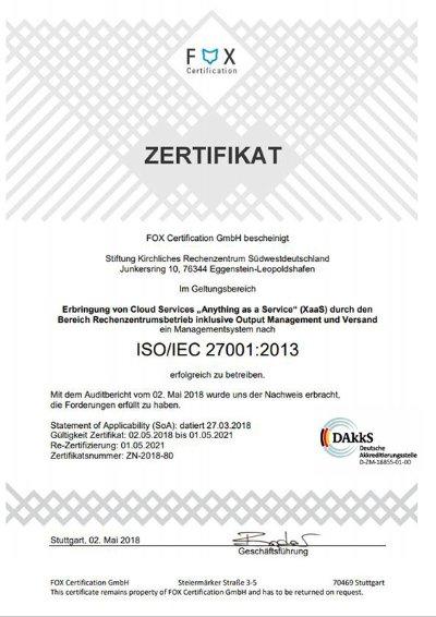 Zertifikat_ISOIEC