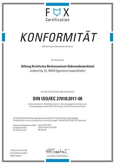 Zertifikat_Konformitaet