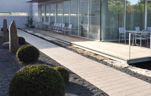 KRZ-SWD Terrasse